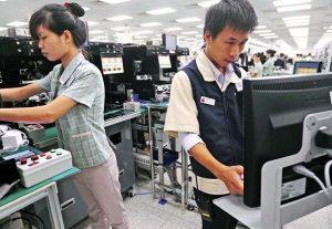 Chuẩn bị những gì khi đến dịch vụ giới thiệu việc làm tại Hồ Chí Minh