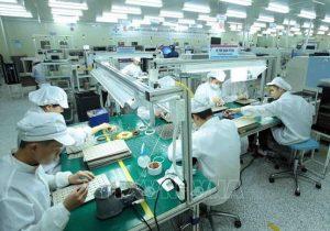 Cung ứng lao động nhanh tại HCM