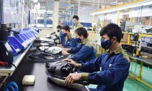 Cung ứng lao động tại Tiền Giang