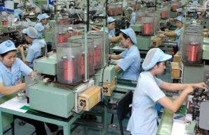 Dịch vụ Cung ứng lao động tại HCM