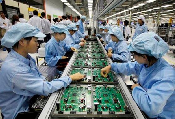 Dịch vụ cung ứng lao động tại Tây Nguyên