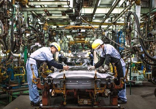 Dịch vụ cung ứng lao động thời vụ tại Bình Phước