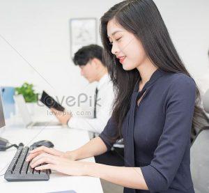 Dịch vụ cung ứng nhân sự văn phòng tại Tiền Giang