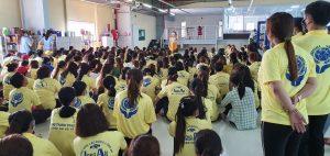 Tại sao nên chọn dịch vụ cung ứng lao động tại Bình Phước