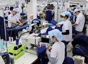 Dịch vụ cung ứng lao động nhanh Tây Ninh