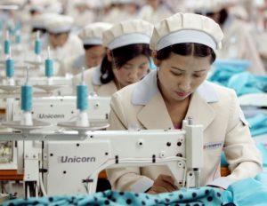 Dịch vụ cung ứng lao động tại Cần Thơ