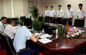 Dịch vụ cung ứng lao động thời vụ tại Vĩnh Long