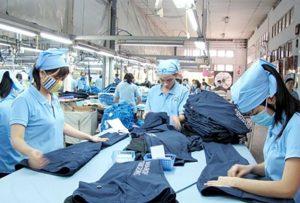 cung ứng lao động TP HCM Hưng THịnh pHú