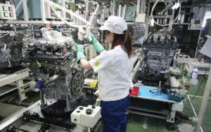 dịch vụ Cung ứng lao động phổ thông tại Cần Thơ