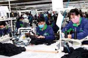 dịch vụ cung ứng lao động nhanh Vũng Tàu