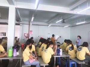 Dịch vụ Cung ứng lao động phổ thông tại Tiền Giang