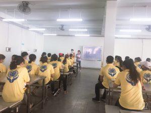 Lý do nên lựa chọn dịch vụ cung ứng nhân sự có chuyên môn tại Tiền Giang của Hưng Thịnh Phú