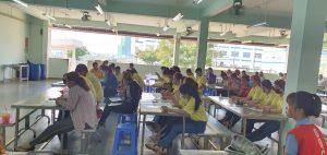 Nhu cầu cung ứng lao động có tay nghề tại Hồ Chí Minh tăng cao