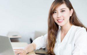 cung ứng nhân sự văn phòng Tây Ninh