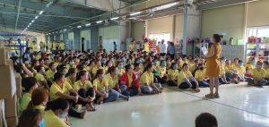 dịch vụ Cung ứng nhân sự có chuyên môn tại Tây Ninh