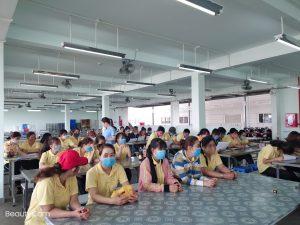 dịch vụ cung ứng lao động có tay nghề tại Cần Thơ của Hưng Thịnh Phú