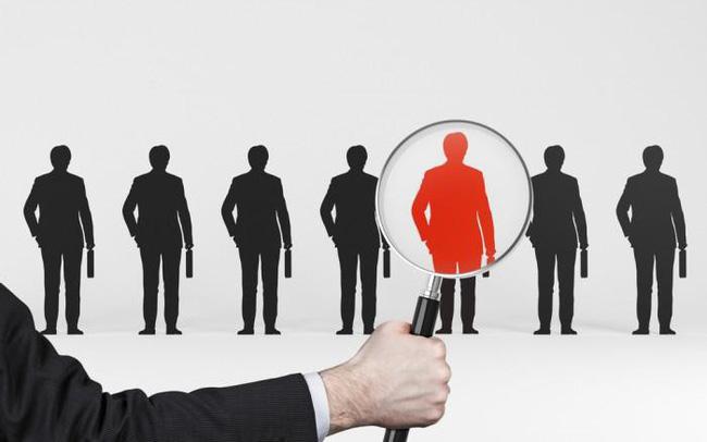7 xu hướng tuyển dụng nhân sự năm 2020