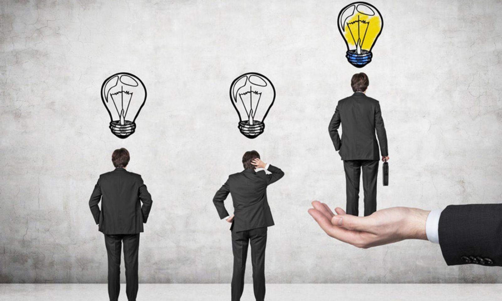 Doanh nghiệp có những khó khăn gì trong tuyển dụng lao động?