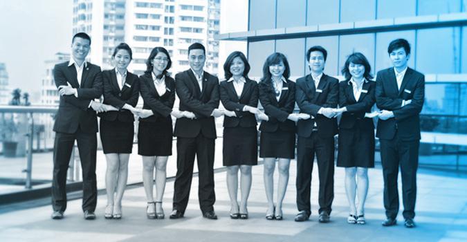 Tại sao phải sử dụng dịch vụ của Công ty cung ứng lao động tại Hồ Chí Minh?