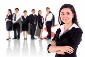 Tuyển dụng lao động thời vụ, số lượng lớn nên làm bằng cách nào?