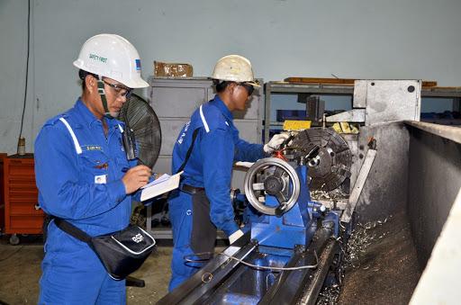 Một số dịch vụ cung ứng lao động tiêu biểu của công ty Hưng Thịnh Phú