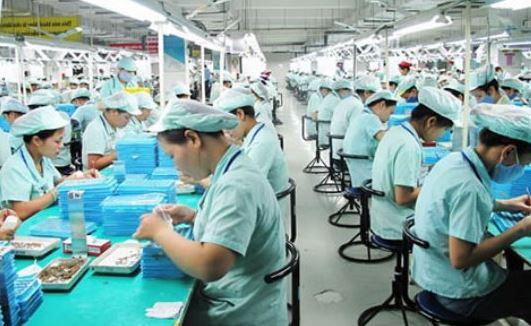 Cung ứng lao động Hưng Thịnh Phú chung tay phòng chống dịch bệnh do virus corona