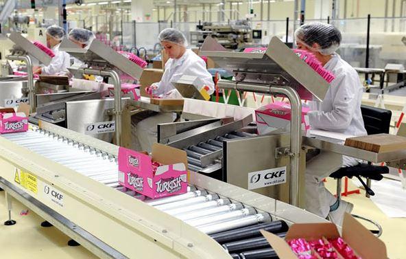 Cung ứng lao động tại Đông Nam Bộ